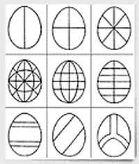 ПИСАНКА. Мастер-класс к Пасхе (20) (200x236, 28Kb)