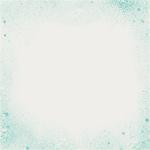 Превью hf_shimmer_paper (2) (700x700, 487Kb)