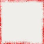 Превью hf_shimmer_paper (4) (700x700, 300Kb)