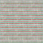 Превью hf_shimmer_paper (11) (700x700, 1024Kb)