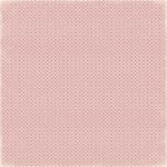 Превью hf_shimmer_paper (21) (700x700, 1201Kb)