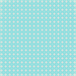 Превью hf_sweaterweather_circles (700x700, 954Kb)