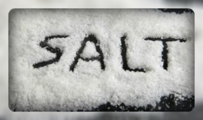 Соль для здоровья  все о соли (700x413, 141Kb)
