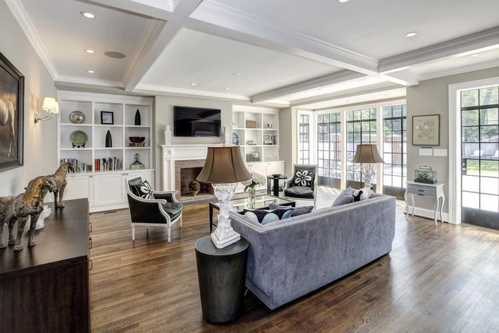 новый дом обамы 3 (700x466, 300Kb)