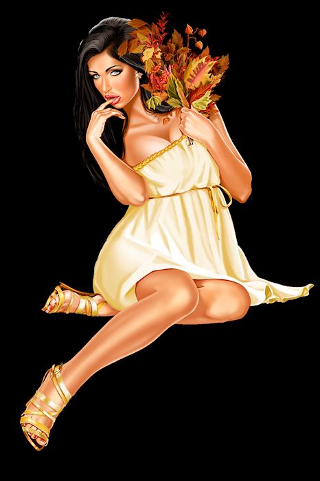 Autumn_girl6 (466x699, 260Kb)