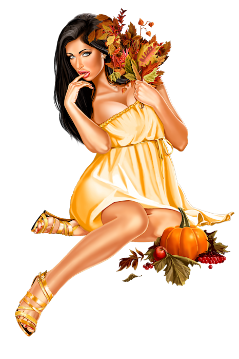 Autumn_girl8 (466x699, 301Kb)