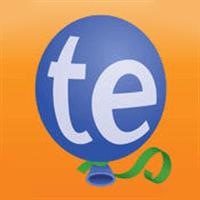 textexpander (200x200, 15Kb)