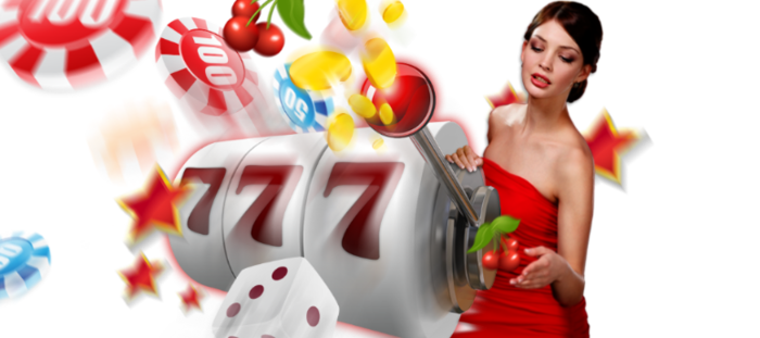 "alt=""Самые современные игровые автоматы в SuperSlots Casino""/2835299_Samie_sovremennie_igrovie_avtomati_v_SuperSlots_Casino (700x311, 255Kb)"
