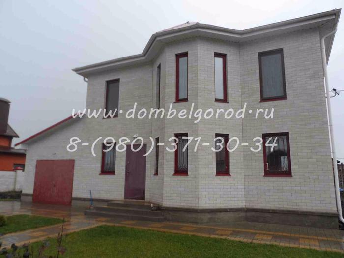 %3купить#дом#недорого (700x525, 249Kb)