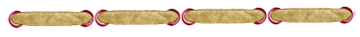 62913844_fa6bc283e864 (360x37, 17Kb)