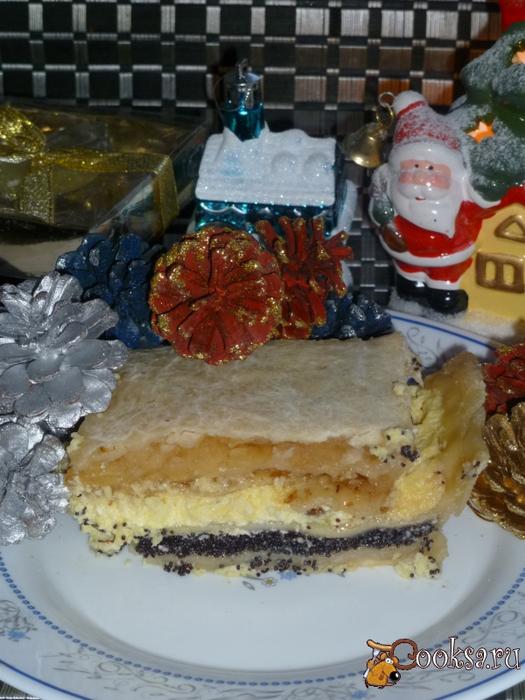 recipes3734 прекмурская гибаница (525x700, 401Kb)