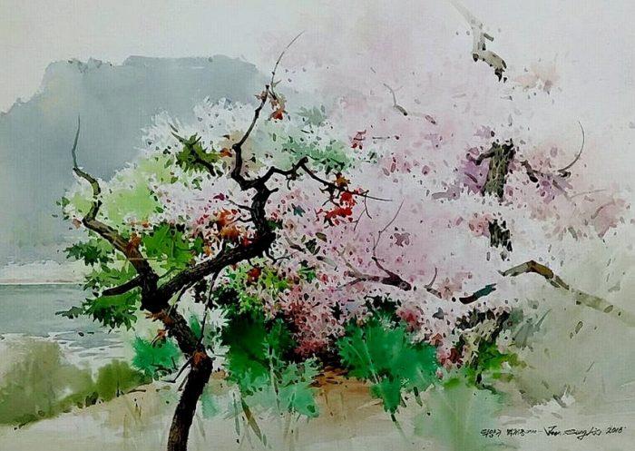 xudozhnik_Sung_ki_Jeon_02-e1468740164925 (700x497, 82Kb)