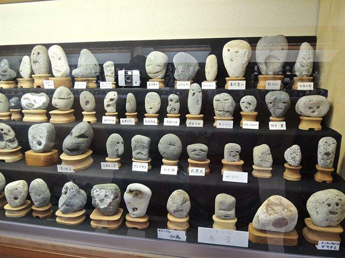 коллекция камней 1 (700x525, 326Kb)