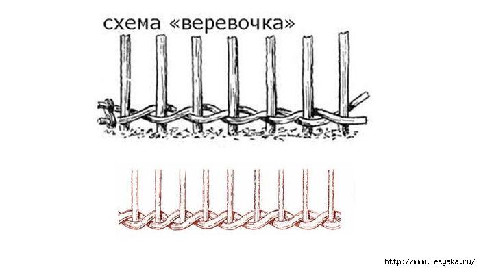 3925073_c28f753684986cf80097e013c74x (700x393, 76Kb)