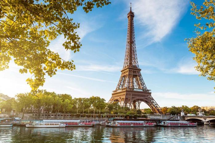 3437398_Eifeleva_bashnya_v_Parije_Franciya (700x466, 134Kb)