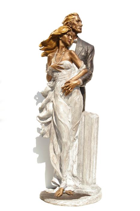 29-Orizzonti-bronzo-cm-81x30x25-anno-2004 (466x700, 179Kb)