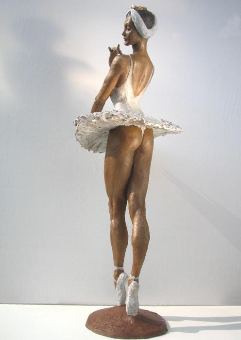 46-d-Passo-di-danza-cm.76x28x28-anno2005 (496x700, 348Kb)