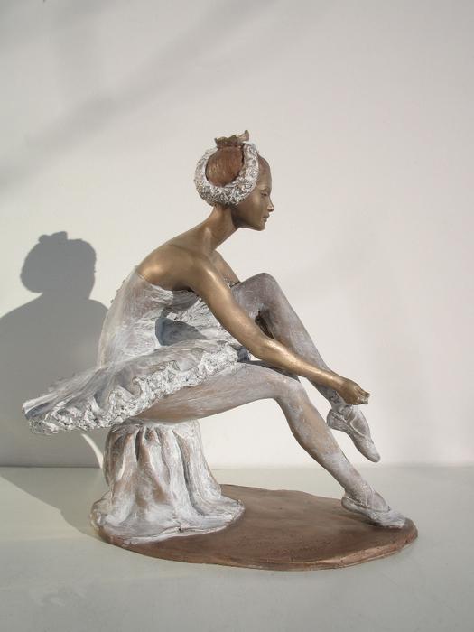 114-Ballerina-b-cod.114-cm.27x27x15-anno-2001 (525x700, 336Kb)