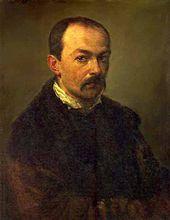 Pavel_fedotov_1815_1852 (170x220, 6Kb)
