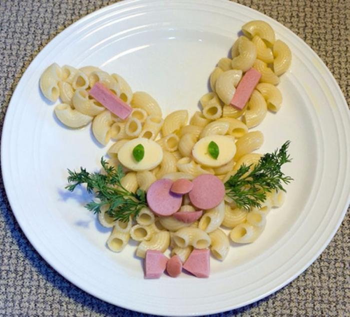 Салаты на день рождения простые, вкусные, новые: рецепты с 2