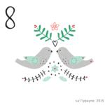 Превью 8birds (600x600, 31Kb)