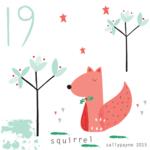 Превью 19squirrel (600x600, 38Kb)