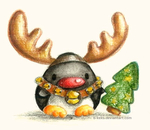 Превью advent_calendar_door_no_3_by_b_keks-d88kypi (700x607, 268Kb)