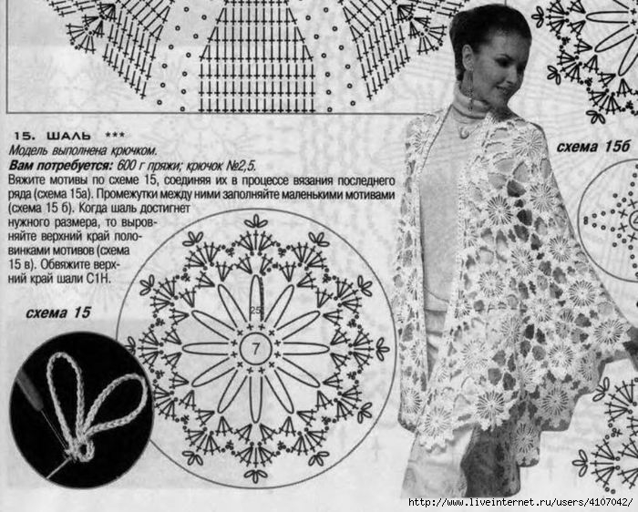 Купить оверлоки - лучшие бренды от 14240 руб. в интернет