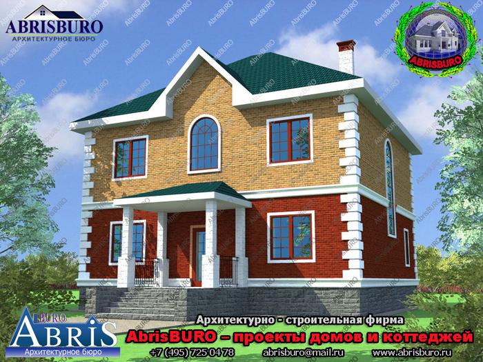 cottage.K1508-170.facade.1000x750 (700x525, 583Kb)