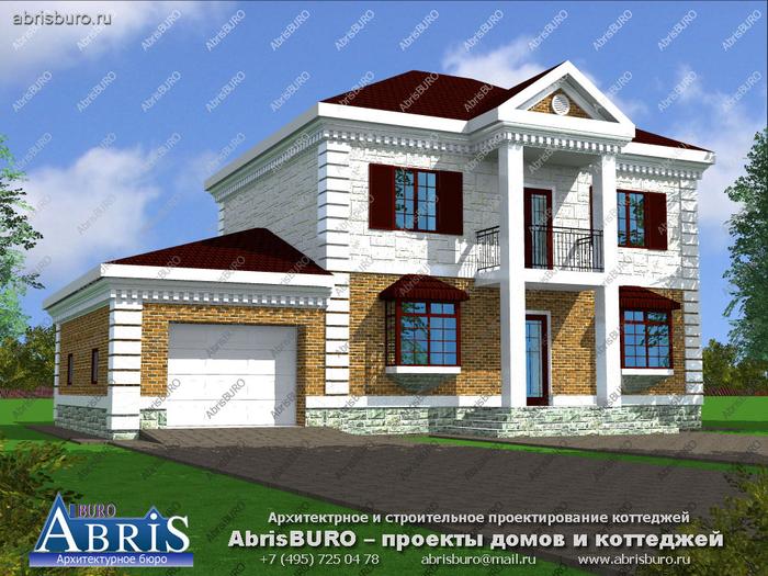 cottage.K1528-152.facade.1000x750 (700x525, 500Kb)