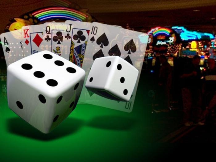 казино StarGames/3875377_1_1_ (700x525, 198Kb)