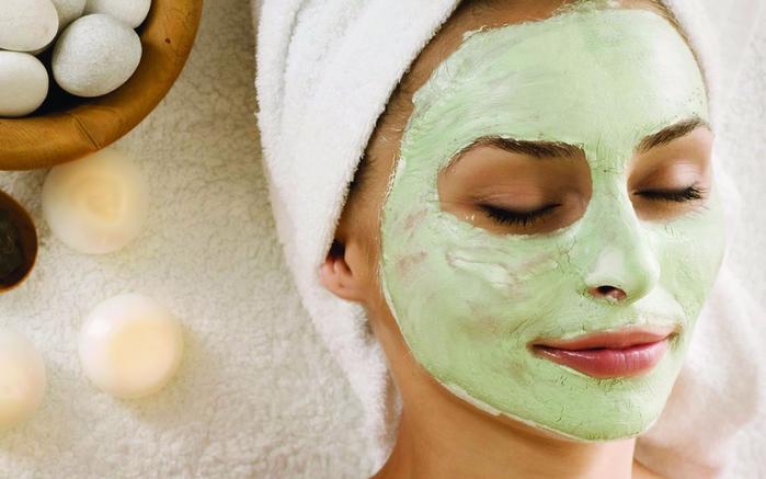 Как сделать сыворотку на лицо