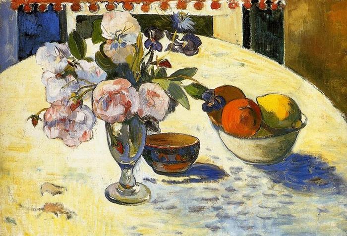Paul_Gauguin_-_Still_life_-_Tutt'Art@_(8) (700x476, 328Kb)