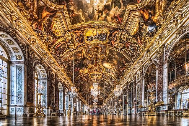 6121696_Versailles3 (640x428, 116Kb)