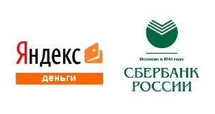 Сбербанк-купил-Яндекс.Деньги (313x166, 19Kb)