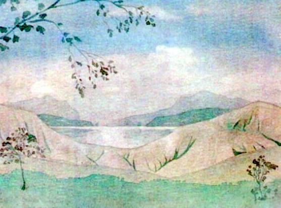 М.-Волошин (557x413, 76Kb)
