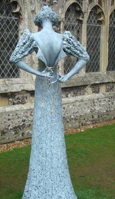 10philip-jackson-sculptures (405x700, 146Kb)