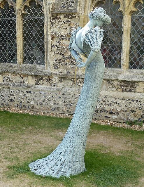 09philip-jackson-sculptures (494x640, 209Kb)