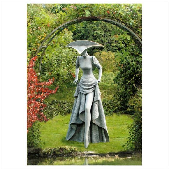 19philip-jackson-sculptures (700x700, 185Kb)