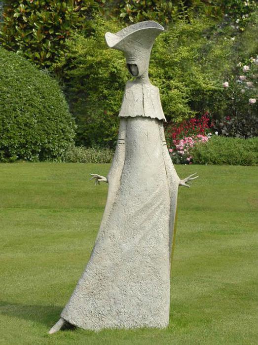 05philip-jackson-sculptures (523x700, 76Kb)