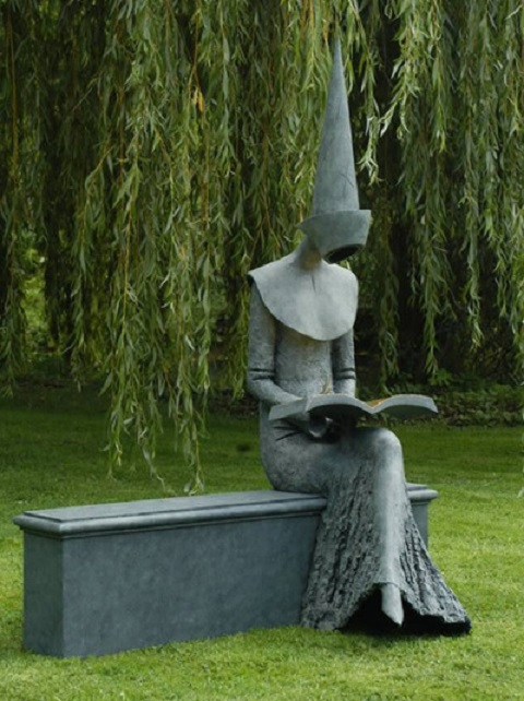 Sculptures by Philip Jackson2 (480x642, 115Kb)