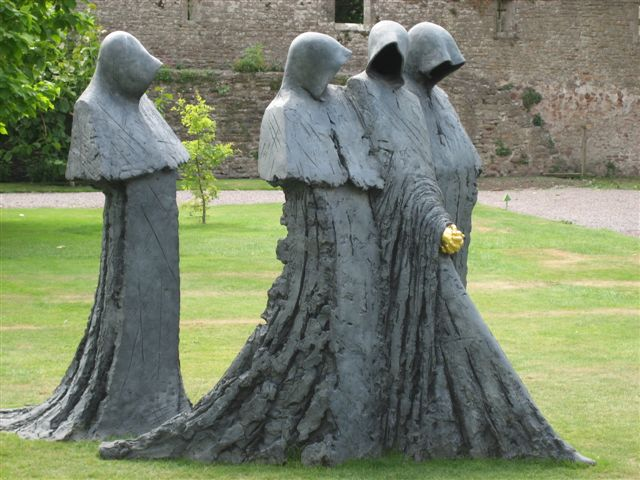 11philip-jackson-sculptures1944, Schottland, Vereinigtes Königreich (640x480, 71Kb)