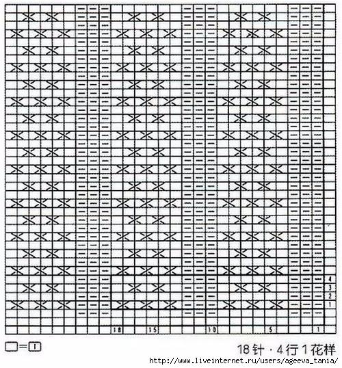 u5 (500x538, 299Kb)