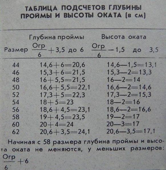 ty6s49_Qua8 (582x596, 72Kb)