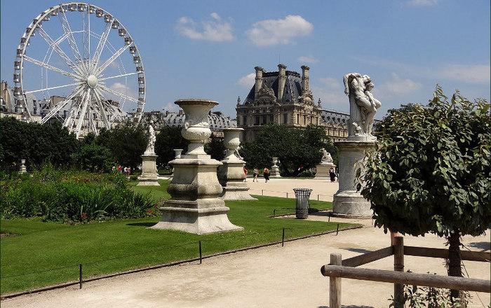 6121696_tuileries_gardens_m13_DSC03491FP_lrg (700x440, 118Kb)