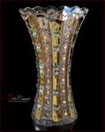 Превью хрустальные вазы8 (556x700, 407Kb)
