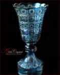 Превью хрустальные вазы12 (554x700, 496Kb)