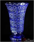 Превью хрустальные вазы14 (565x700, 721Kb)