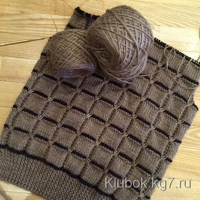 3256587_Ochen_krasivii_yzor_spicami__kvadrati2 (700x700, 103Kb)