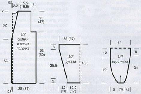 жп3 (470x315, 50Kb)
